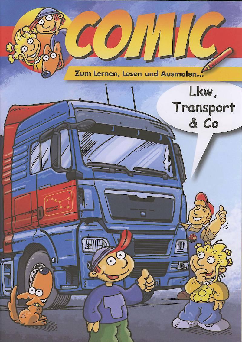 Verband Verkehrswirtschaft und Logistik Nordrhein-Westfalen e.V. ...